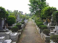 平成30年度 都立霊園 抽選結果発表 - 都営墓地の当 …